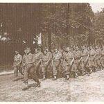 Le Défilé de la Victoire 18 juin 1945 à Paris (BIMP)