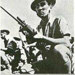 1941 : Syrie (RFM)