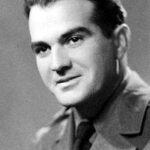 Raymond PERRAUD, Compagnon de la Libération