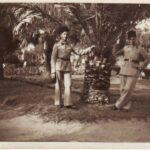 LIBAN - Mai 1940 (BIM)