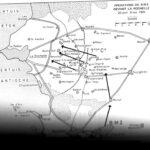1944 : La Poche de Royan