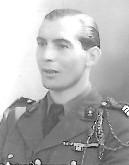 Pierre ANSPACH ( Col. Robert Boulan)