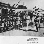 Septembre 1942 : Bangui (BM 2)