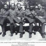 3e Compagnie du Génie