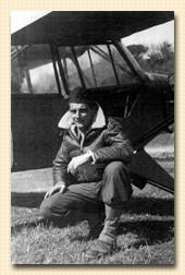 Henri ECOCHARD