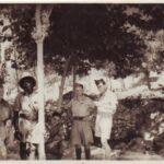 1941 : SYRIE (BIM)