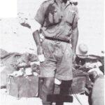 Le BIM à El Alamein