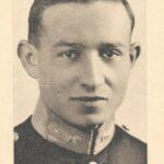 Raymond GOLFIER