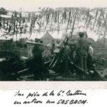 Ohnenheim (3 février-5 mars 1945)