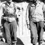 1943 : Tunisie