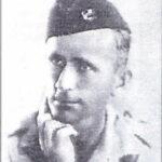 Albert PIVETTE