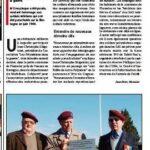 Article du site www.ladepeche.fr