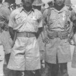 Charles BERNARDINO et Jean TRANAPE