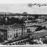 DAMAS: Faculté de Droit
