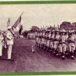 Cameroun - 13 DBLE