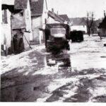 Vosges : 1944