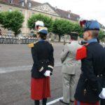 ceremonie_1ere_division_4-r90.jpg