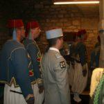 ceremonie_1ere_division_5.jpg