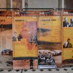Apreçu de l'exposition de l'ONAC